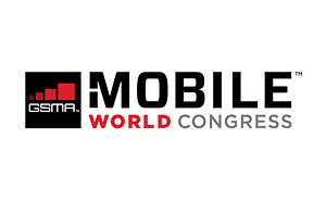 MWC 2017 Barcelona - Mobile World Congress