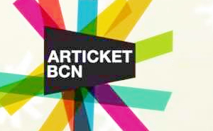 Articket - discounts for Barcelona art museums