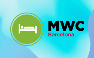 Best hotels near MWC 2017 Mobile World Congress Barcelona
