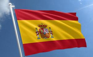 Learn Spanish in Barcelona