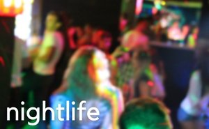 Barcelona clubs & lounges