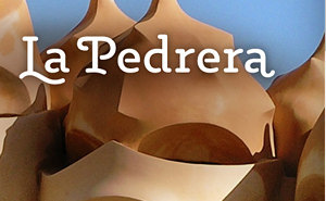TICKETS La Pedrera DAY visit