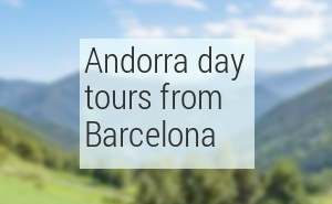 Pictures Andorra and Pyrenees Mountains