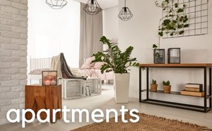 BEST Self catering Apartments Barcelona