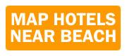 Best Barcelona Beach Hotels