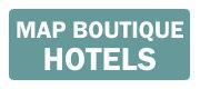 Best Barcelona Boutique Hotels - Top Ten 2015