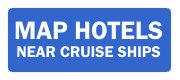Best Barcelona hotels near cruise ship port  2015