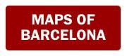 Maps of Barcelona