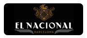 El Nacional Barcelona - restaurant emporium