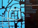 Barcelona Call - Medieval Jewish Quarter