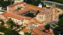 Monestir de Pedralbes - Pedralbes Monastery Museum