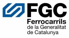 FGC - Ferrocarrils trains