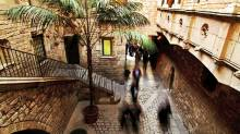 Barcelona Walking Tours - The Picasso Tour