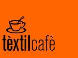 Textil Café