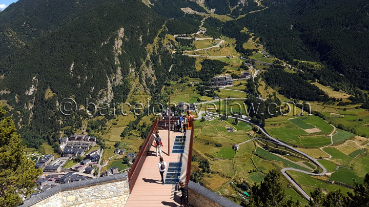 andorra_mountain_skywalk