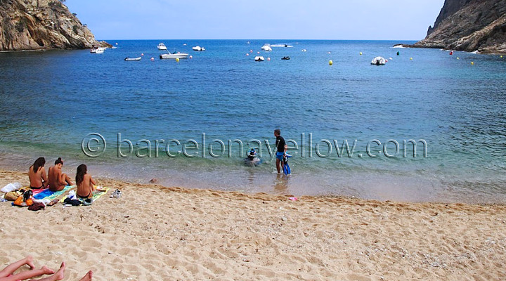 720x400_costa_brava_beaches_1