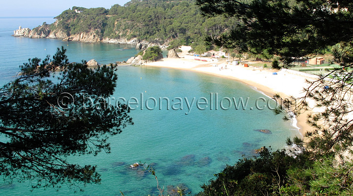 720x400_costa_brava_beaches_blanes
