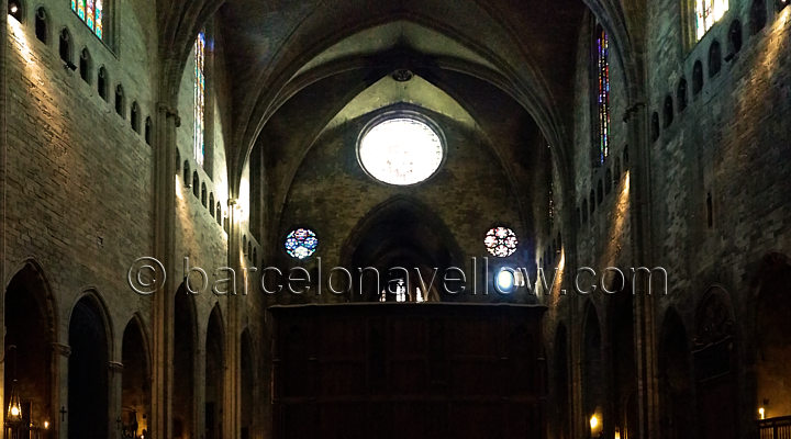 girona_cathedral_nave