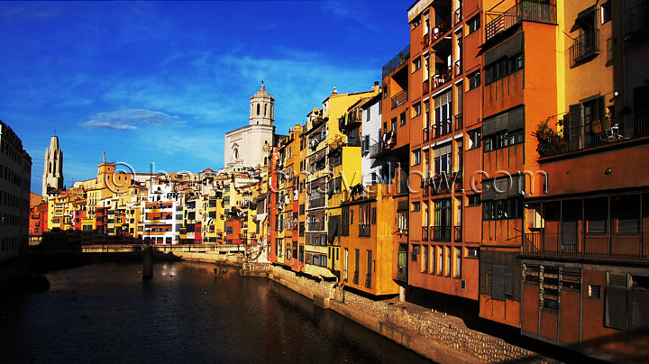 girona_what_to_see
