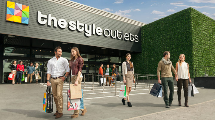 720x405_viladecans-thestyleoutlets