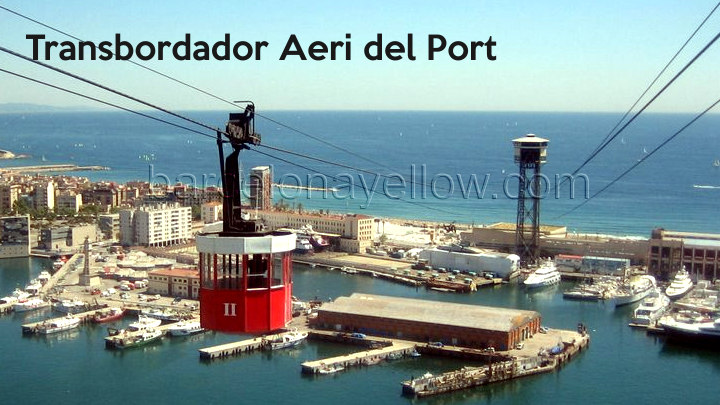 cable-car-barcelona-transbordador-aeri-del-port