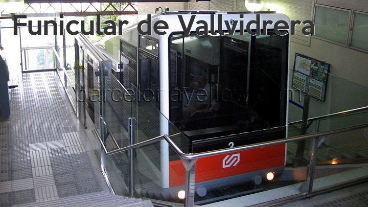 valvidrera-funicular_train-barcelona