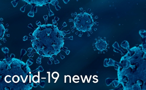 Number of Covid-19 coronavirus cases in Barcelona and Spain. Coronavirus news for tourists in Barcelona