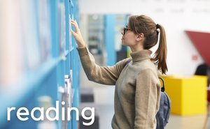 Best books set in Barcelona, Spain, Best books and novels to read for tourists