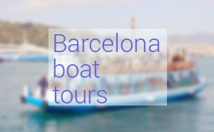 Barcelona Watersports, Sailing & Boat Tours
