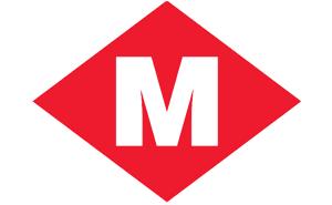 Barcelona metro map and metro information