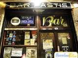 Bar Pastís
