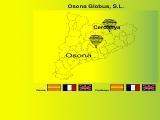 Osona Globus