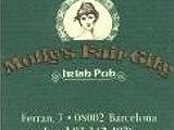 Molly's Fair City - Irish pub