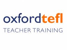 OxfordTEFL -  teacher training courses Barcelona