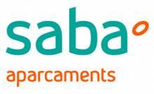 Saba car parks