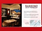 Barkeno
