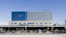 Hotel Barceló Sants - 4 star