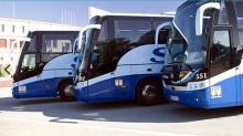 Autocars Sagalés - Sagales coaches