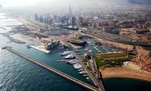 Marina Port Forum