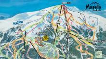 Masella ski station