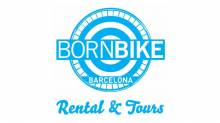 BornBikeBarcelona - bike Tours  and rentals