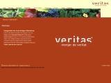 Veritas - organic food shops