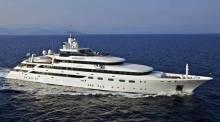 VientoSur Yacht Charter Group