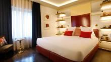 Hotel Vincci Mae - 4 star