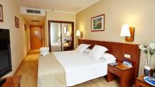 Hotel HCC Montblanc - 3 star