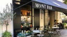 Mont Bar