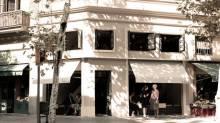 Federal Cafe - Sant Antoni