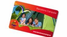 Barcelona Camping Site Association