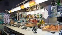Tapas24 - Tapas bar Barcelona