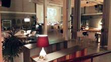 Maumau lounge club